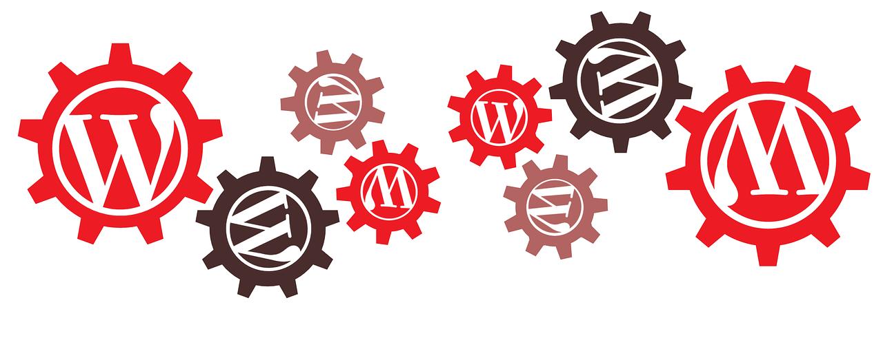 How to restore a hacked wordpress website